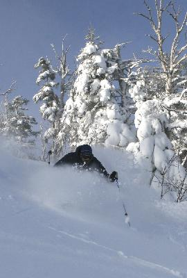 killington-pic.jpg